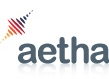 Aetha Consulting